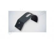 Držák čerpadla X7 - M1 - 341971400 / 3115416210