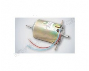 Motor topení X7-1M 24V - 341971069 / 443132169020
