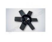 Ventilátor ( vrtule ) X7 - 1M - 341971083 / 443960523018