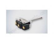 Termostat X7 - 1M - 133970203 / 443960525103