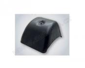 Víko ochranné X7 - 1M - 341971479 / 443964701023