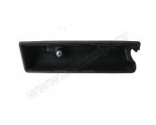 Víko - kryt svíčky pro D1LC compact / D3LC compact - 251895010200