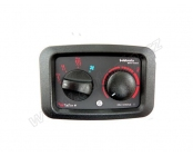 OVLADAČ MC 04 12/24V standard pro AT3900 EVO / AT5500 EVO 1313210B