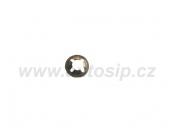 Zajišťovací podložka ventilátoru Wind 163-C990500880 319420002