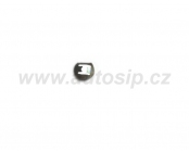 Zajišťovací podložka pojistky přehřátí 163-C990500610 319420001
