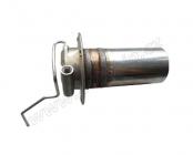 Spalovací komora ( hořák ) pro topení Hydronic 9 / 10 - 252044110100