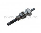 Žhavící svíčka Eberspacher pro hydronic E 133 / 8V  251864011000