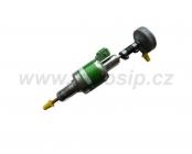 Palivové čerpadlo 24V DP30 pro topení Webasto s vyrovnávačem tlaku 85105 B
