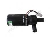 Vodní pumpa Webasto U4810 24V - 458422