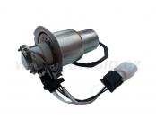 Vložka spalovací komory Benzin Thermo Top V 1K0261433D
