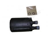 Vodní čerpadlo pro D4W SC / D5W SC 12V 252219250000