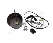 Hořák pro Thermo 90 / S / ST / DW 80 - Diesel - 9010916 A