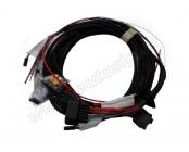 Svazek elektroinstalace pro Webasto 3500ST / 5000ST / 3900 EVO / 5500 EVO - 9004312
